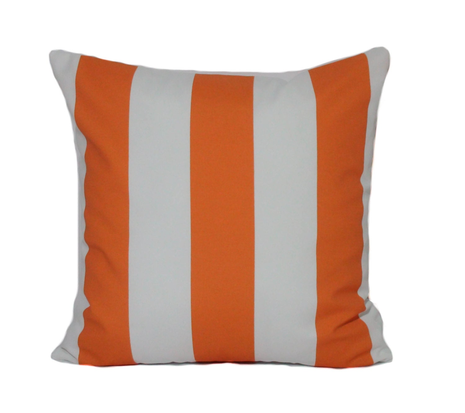 Outdoor pillows 18x18 20x20 22x22 24x24 Halloween pillow