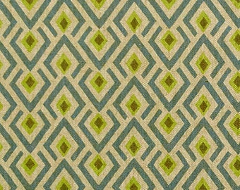 """Archery Laken Florence Laken Premier Prints Fabric by the yard-54"""" wide Decorator fabric by the yard"""