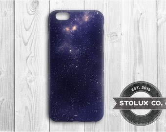 iPhone 6 case, Galaxy iPhone 7 case, Galaxy, iPhone 6, iPhone 5, Galaxy case, Galaxy iPhone 5 case, Galaxy iPhone, Space iPhone case, Space