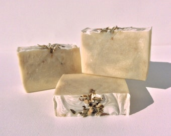 Eucalyptus Mint Purely Natural Soap