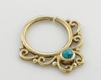 tiny hoop earrings. minimal earrings. everyday earrings. gold cartilage hoops. small hoop earrings. cz hoop earrings. huggie earrings.