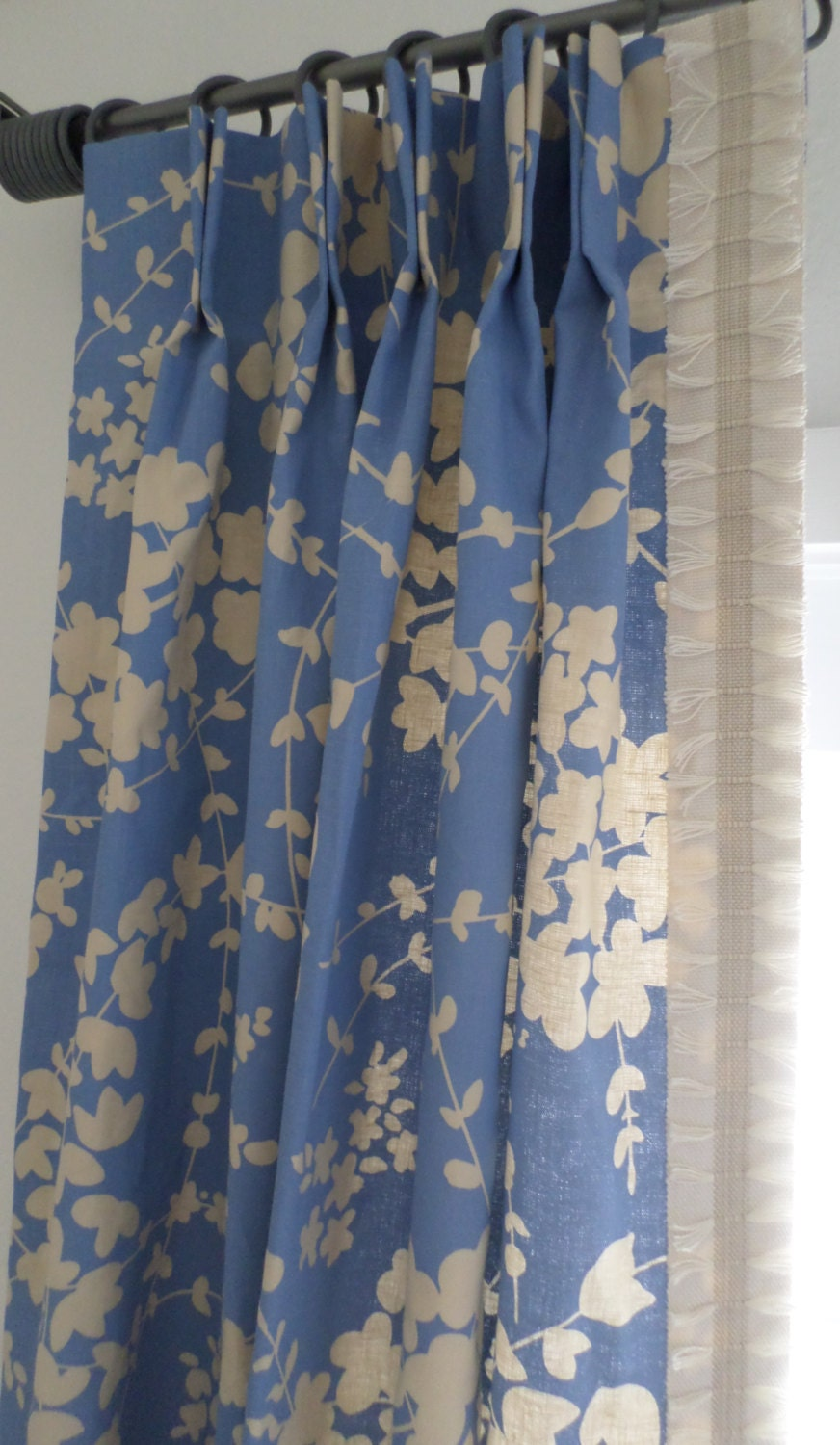 Design Your Own Curtains Monogram Personalized Shower Curtain Design Your Own Or Made Design