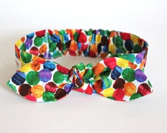 "Shop ""hungry caterpillar"" in Accessories"