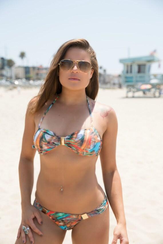 Cumshot movie clip