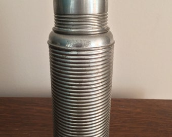 American Thermos Bottle Co. No 15 1/2 Patent # 13093- Design Patent April 11, 1916- Shipping Included