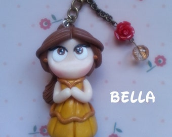 Princess Bella Disney's beauty and the beast