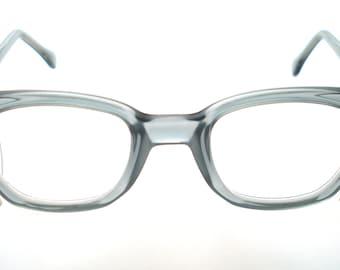 121c62b4b7f American Optical Sunglasses Canada - Bitterroot Public Library