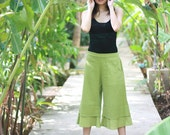 SALE 28 USD--B032--Into the sunlight (Pants)
