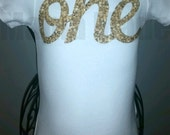 Gold Birthday Number Shirt Girls Gold Birthday Number Shirt Gold Birthday Party Shirt  6 mo 9 mo 12 mo 18 mo 24 mo 2t 3t 4t 5 6 8 10 12