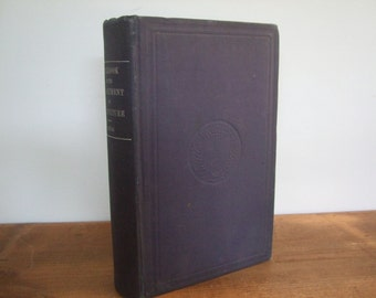 Yearbook of the United States Department of Agriculture 1906