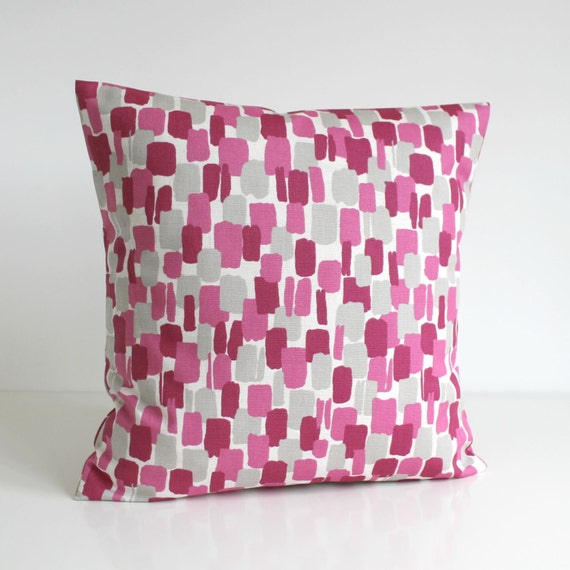 20 Inch Throw Pillow Covers : Decorative Pillow Cover Scandi Pillows 20 Inch by CoupleHome