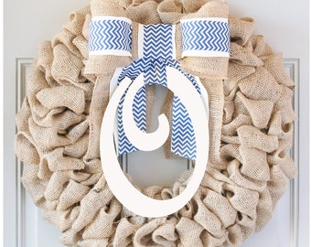 Baby Boy Shower Decorations, Personalized Baby Gifts, Boy Nursery Decor