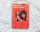 Godard (1970)