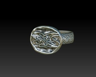 wedding  rings celtic  ring celtic celtic engagement rings RT5