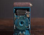 1929 Kodak Petite
