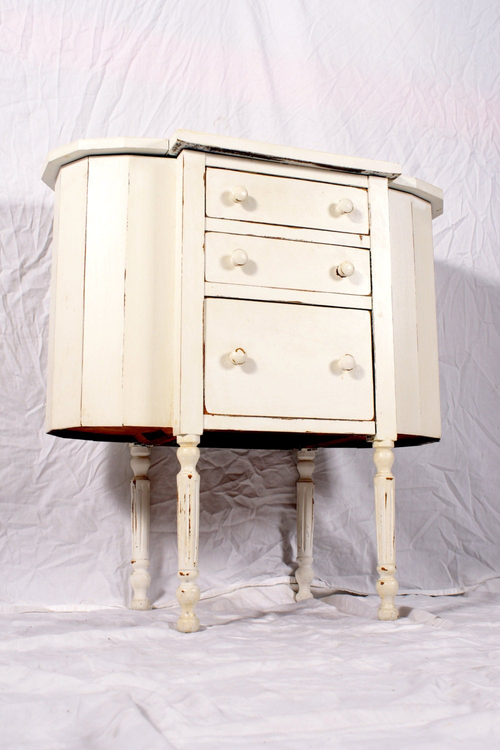 martha washington sewing cabinet martha washington sewing cabinet shabby chic white 23082
