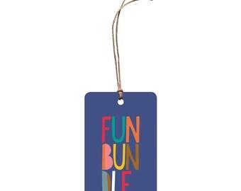Gift Tag – Fun Bundle.