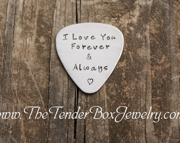 love you forever analysis Who has always loved you, and will love you forever complete our quiz to know everything about your love story with your friend you will begin the analysis by.