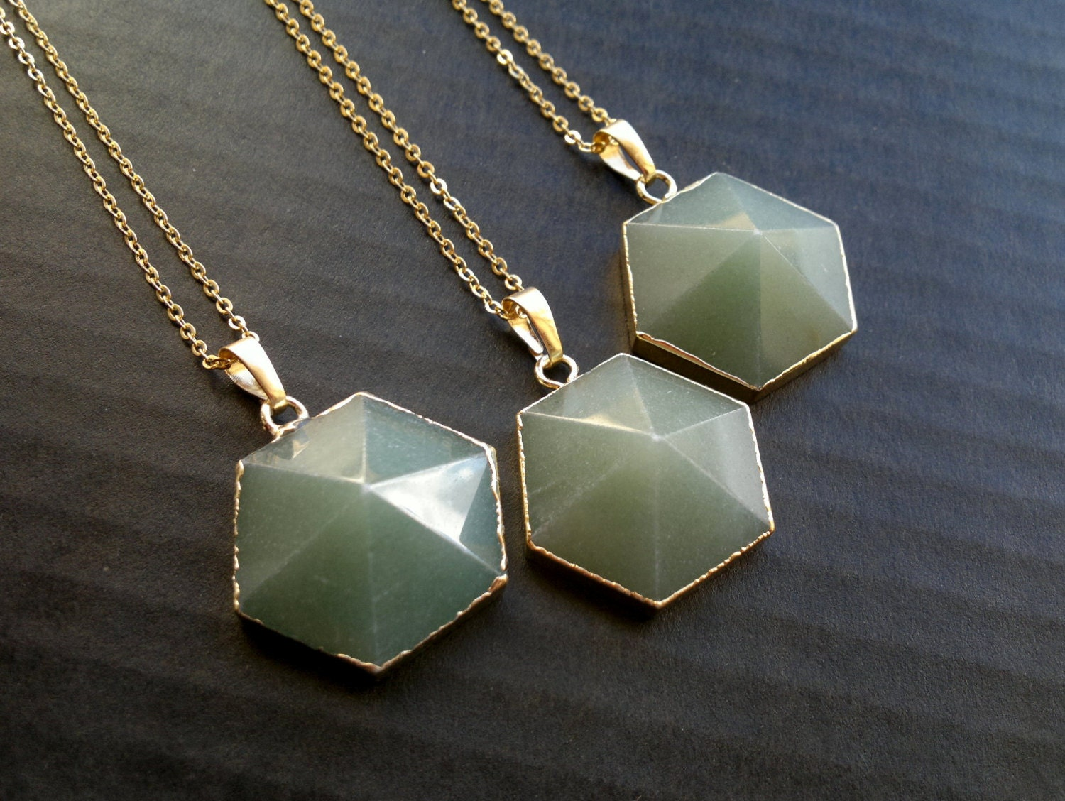 Clearance Aventurine Necklace Stone Pendant Necklace Hectagon. Classique Watches. Calvin Klein Watches. Platinum And Rose Gold Mens Wedding Band. Skin Watches. Graziano Necklace. Cleo Pendant. Silver Diamond Bangle Bracelet. Canary Diamond Rings