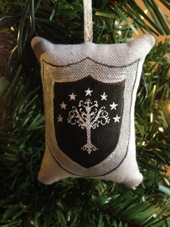 Vintage Christmas Tree Ornaments Ebay