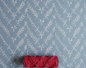 Patterned Paint Roller No.17  from Paint & Courage