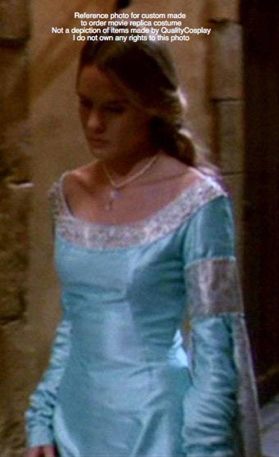 Princess Bride Buttercup Wedding Dress. New Dad T-Shirts and Gifts ...