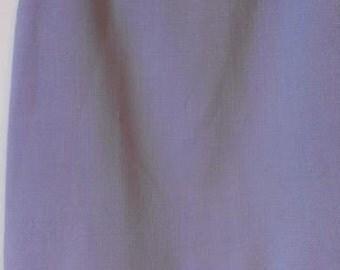 CLEARANCE***Oscar de la Renta skirt 1980-90s