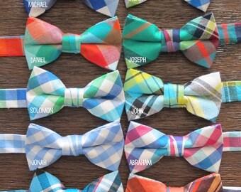 bow ties for boys, bow ties for boys, boys bow ties, baby boy bow ties, bow ties for baby boys, bow ties for boys, boys bow ties, bow ties
