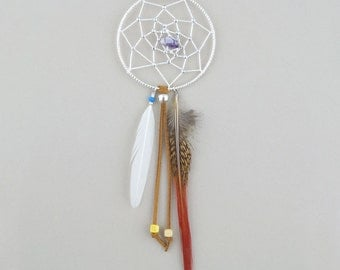 Saltire Dreamcatcher money / pheasant + duck