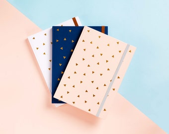 FREE SHIPPING JOURNAL Notebook | Writing Journal, 2017 Diary, 2017 Planner, Planner 2017, Daily Planner, Writing Planner,Agenda,Journal 2017