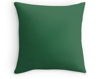 dark purple pillow etsy. Black Bedroom Furniture Sets. Home Design Ideas