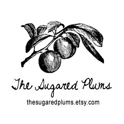 thesugaredplums