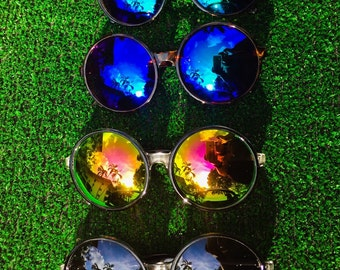 Out of this world sunnies