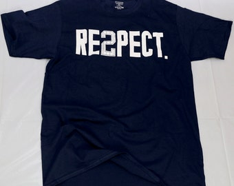 Derek Jeter -The Captain Retires T-Shirt
