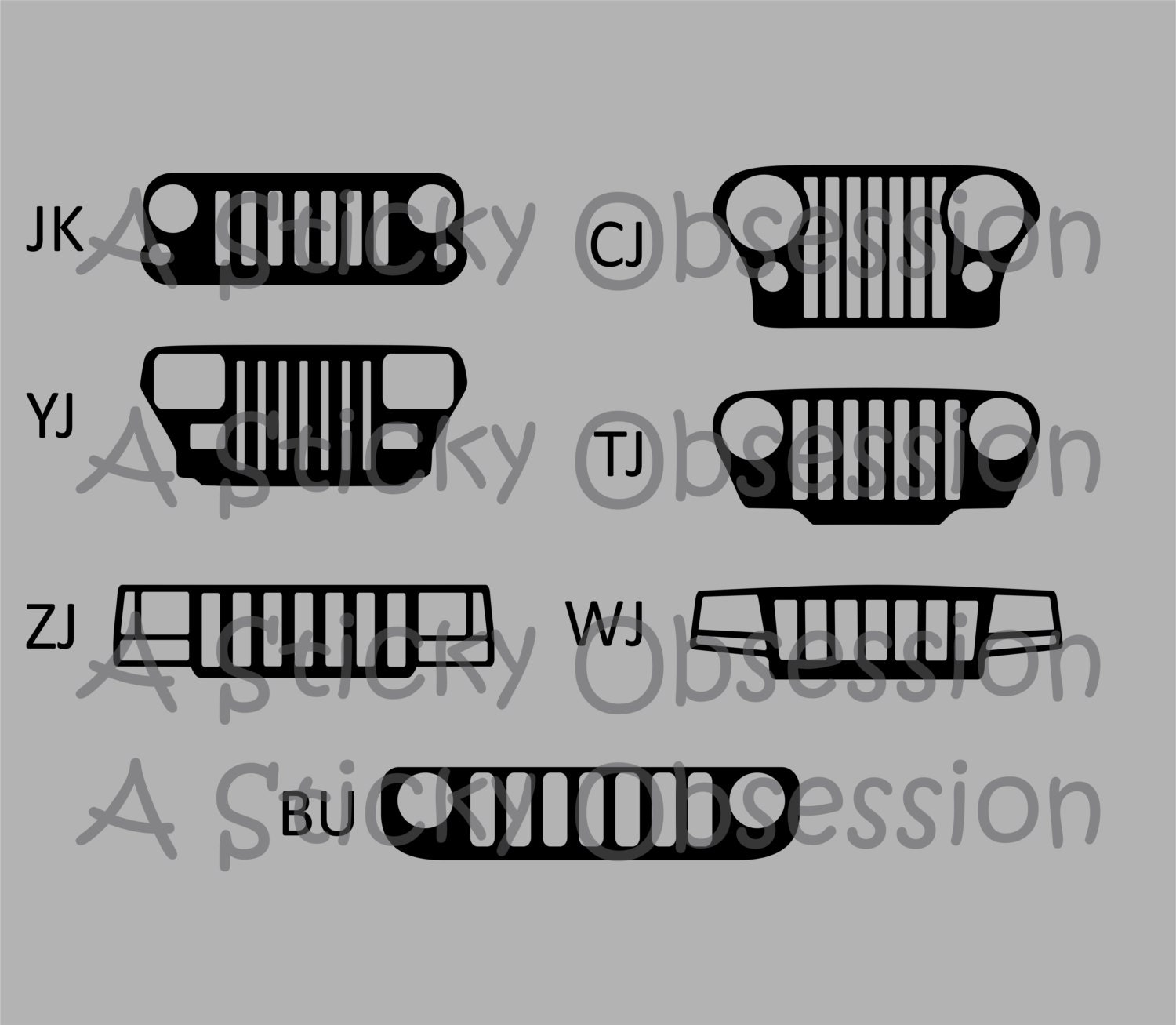 Plate Bumper Plans additionally Rock Crawler Wiring Harness also Car Cover Lock And Cable Kit 13303 01 together with Dxf Jeep Grill in addition Ford Ranger Engine Mods. on jeep wrangler tj bumpers