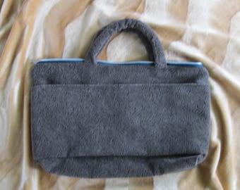 The 24/7 Work Bag
