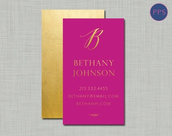 Business Card + Printing - calling card, blog card, mommy card, business, printing, 500 business cards, Full Color