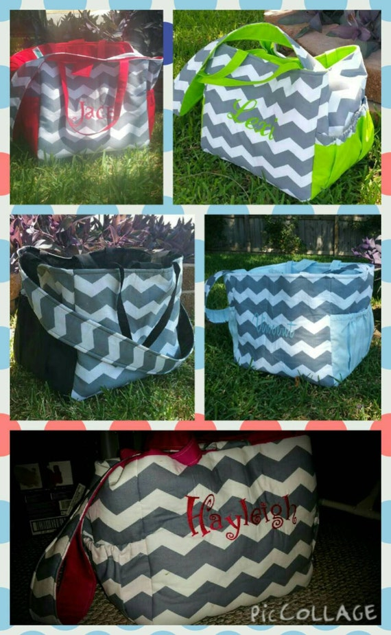 682a81a60a7 Best Extra Large Diaper Bag