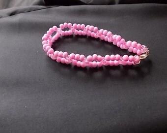 Beads for Fun