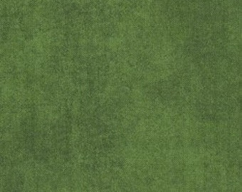 Shadow Play by Maywood- Green- 100% Cotton Premium Quilting Fabric