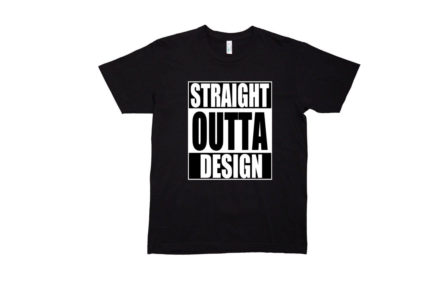 Design your own t shirt made in usa -  Zoom