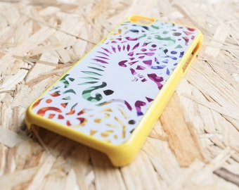 Petal Dust Phone Cover. To fit IPhones, Androids and many more.