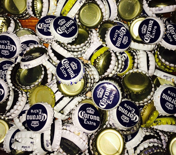 Wholesale bottle caps for crafts and art projects choose for Wholesale bottle caps for crafts