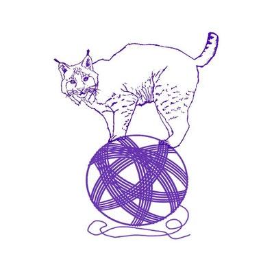 violetlinx