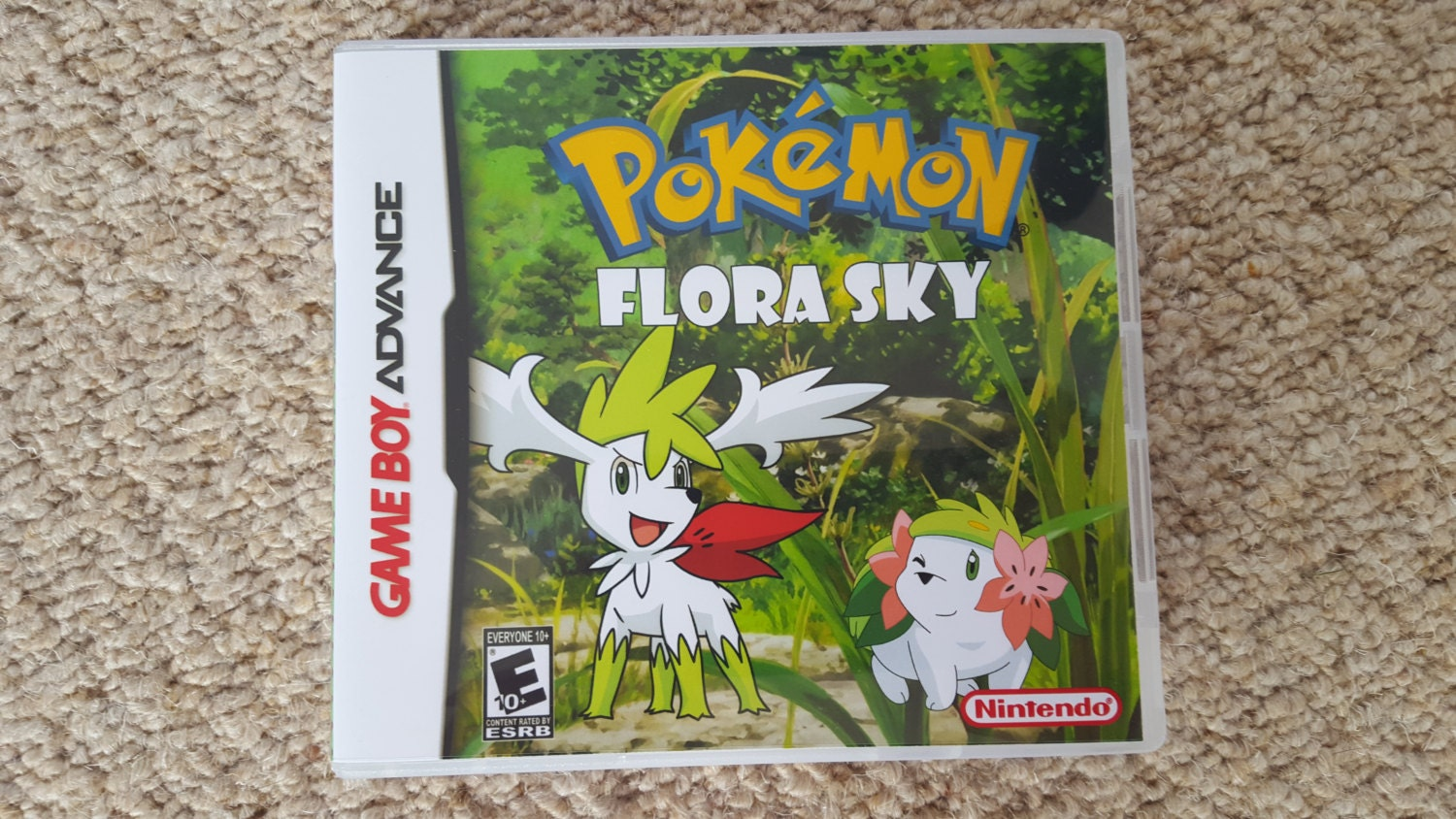 One Bedroom Apartments Near Usf Cheat Code In Pokemon Flora Sky Pokemon Flora Sky Cheats