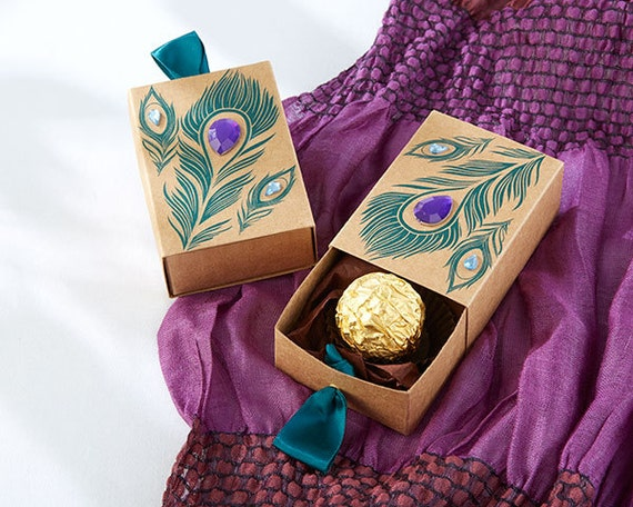 Indian Wedding Gift Box : favorite favorited like this item add it to your favorites to revisit ...