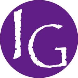 IGcloset
