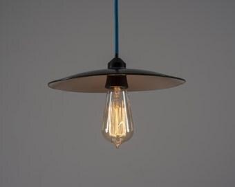 """Lamp """"bar"""" original S"""