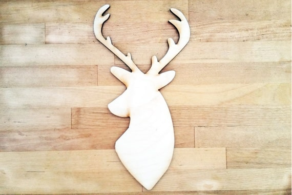 Cool Wood Cut Out Design Pictures To Pin On Pinterest