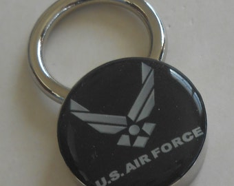 U.S.Army Key Chain